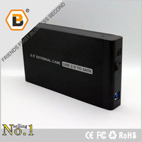 Hot Selling Product Better External Hdd
