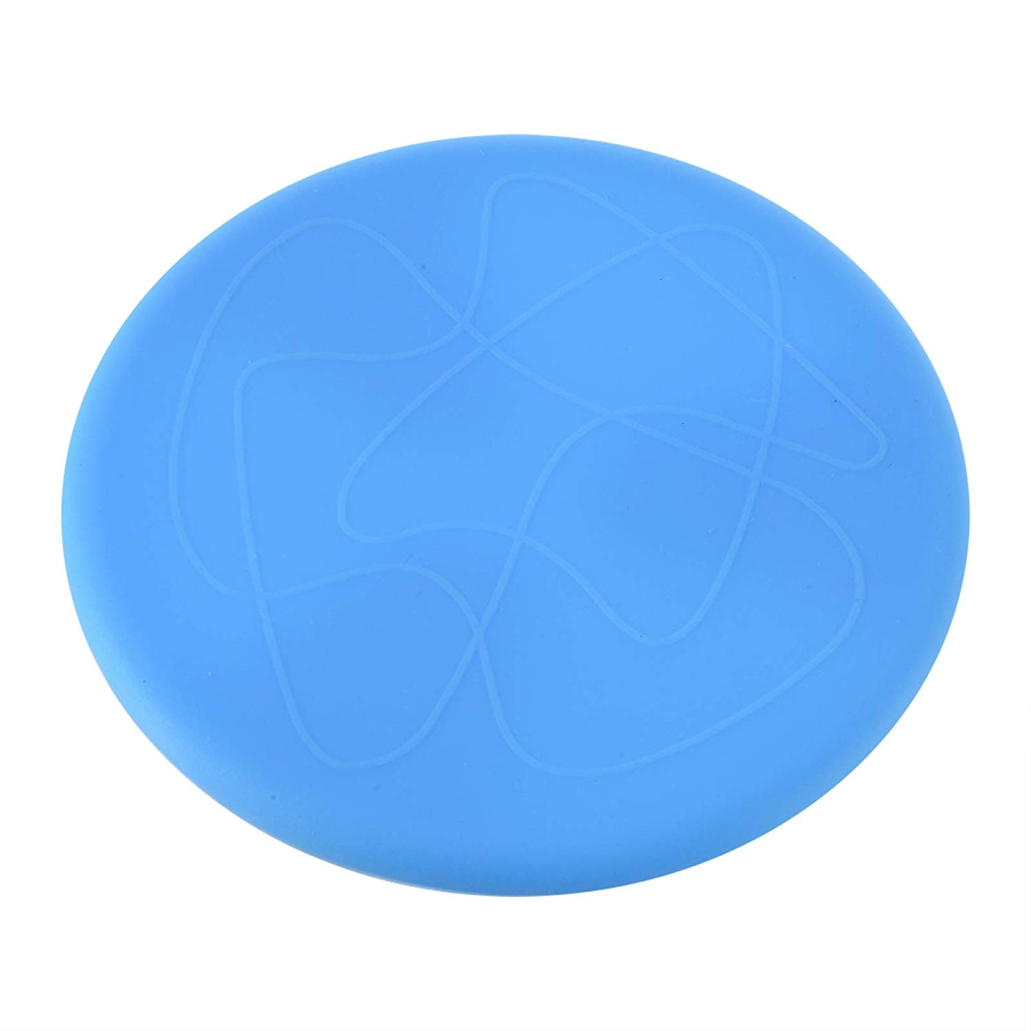 Stocked Feature and Mats & Pads Table Decoration & Accessories Type multi-function silicone grip coasters