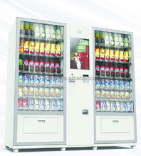 Cell battery/Rechargeable Battery/disposable batteries vending machine