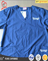 Doctor uniform.well fit medical unifrom, all type of hospital work uniform