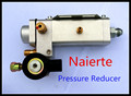 Auto spare parts gas pressure reducer/regulator with 4 different types