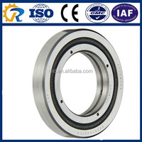 THK Cross Roller Bearing RE3510 - Outer Rotation, 35mm ID x 60mm OD x 10mm