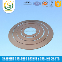 Bulk Buy From China Modified Ptfe Teflon Flange Gasket