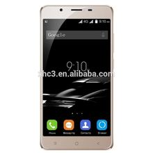 Gold Heavy Battery Economical Original Dropshipping Blackview P2 4gb 64gb Rom Mobile Phone With Factory Price Online Shopping