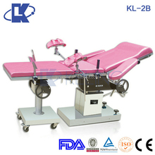 Direct buy china electric radiolucent orthopedic operating tables alibaba dot com