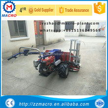 grass reaper binder price saudi arabia grass cutter