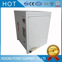 Chinese Manufacturers IGBT DC Power Supply