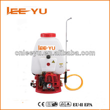 Knapsack Power Sprayer 25L TU-26 1E33F engine
