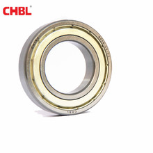 Widely Used bearing good fruit bearing dealers near me ball bearing race