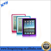 sublimation cell phone cases for ipad,silicone /plastic/tpu sublimation cases