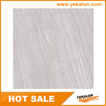 Chinese Factory Top Selling Best Quality Competitive Price 16X16 Glazed Ceramic Floor Tile