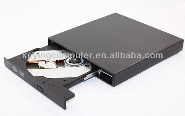 laptop mini cd rom drive dvd rw driver