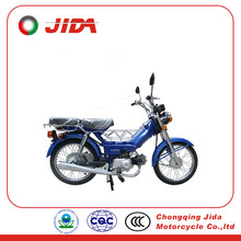 2014 super mini moped 50cc JD50-1