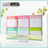 LOOKING Beautiful Note Sticky Notepad For