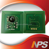 Compatible for Xerox 4110 4112 4127 4590 4595 drum unit chip