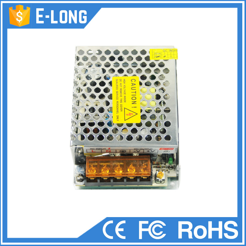 switching ac power supply 12v for sale 60W 12V 5A