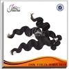 uk distributor wanted on sale100%human remy natural color wholesale indian body wave hair weft