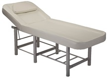 Plain strong portable facial bed MY-Z9227 for sale