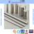 1.4306 Stainless Steel Round Bright Bar