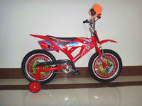 2014 new design 16'' kids bike/children bicycle (XR-K1620)