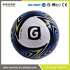 Professional Supplier Portable Size 5 Soccer Ball