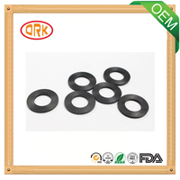 Cheap Colorful EPDM Pipe Rubber Sealing Ring