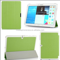 High quality Plastic tablet case for Samsung note pro 12.2 inch P900 Various Colors Available