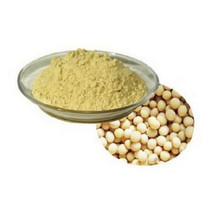 Best selling organic soybean isoflavones