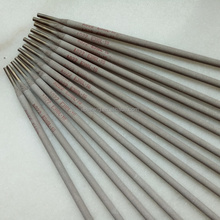 High Quality Stainless Steel Welding Electrode E316L-16
