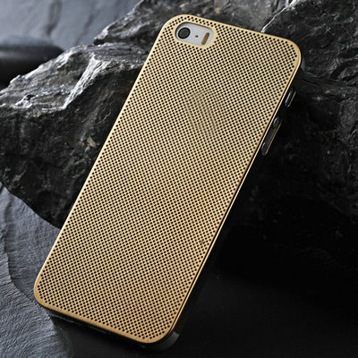 High quality hard case for iphone 4 4s, metal case for iphone 4g, mobile phone covers for iphone 4g