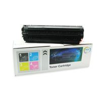 New model Toner Cartridge CF280A for HP Laserjet M425/M401