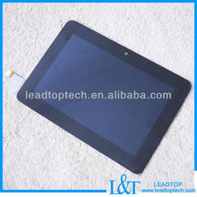 Replacement LCD touch panel digitizer glass for Amazon Kindle fire HD 7
