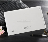 New Android mid android 4.2.2 tablet pc manual