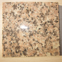 coverings in pink granite stone for external cheap prices