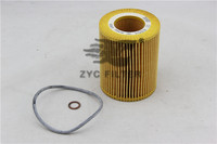 Air Filter Factory /Auto Oil Filter FOR BMW 325/523/530/730X3X5 11427512300