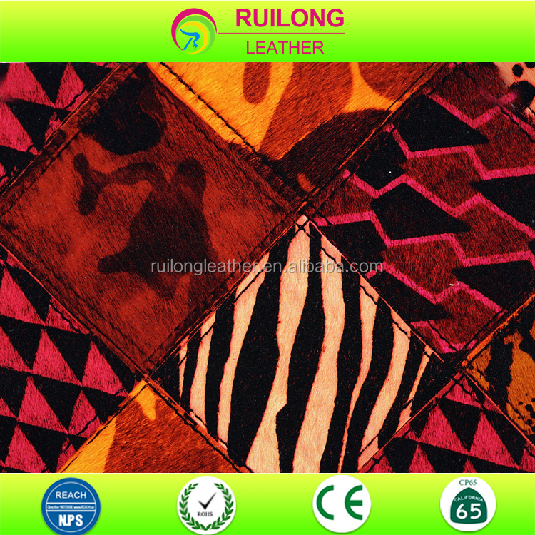 African super print fabric wholesale super wax hollandaise wax leather fabric