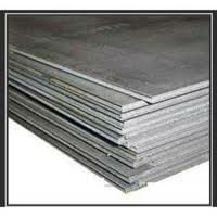 MILD STEEL & STAINLESS STEEL sheet
