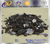 Factory Supplier Electrolytic manganese flake magnesium ore good price
