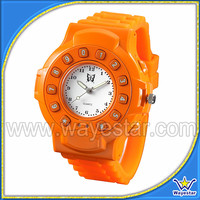 GP960 SOS A-GPS function Bluetooth Kids Cell Phone Watch