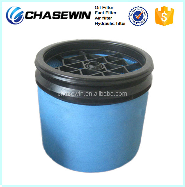 Best Selling Compressors Air Filter P042797 14639708