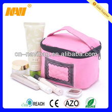popular cosmetics bags and cases