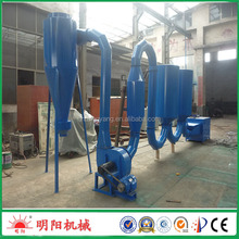 China best supplier sawdust hot air dryer for sale from gongyi xiaoyi mingyang machinery plant 008615039052280
