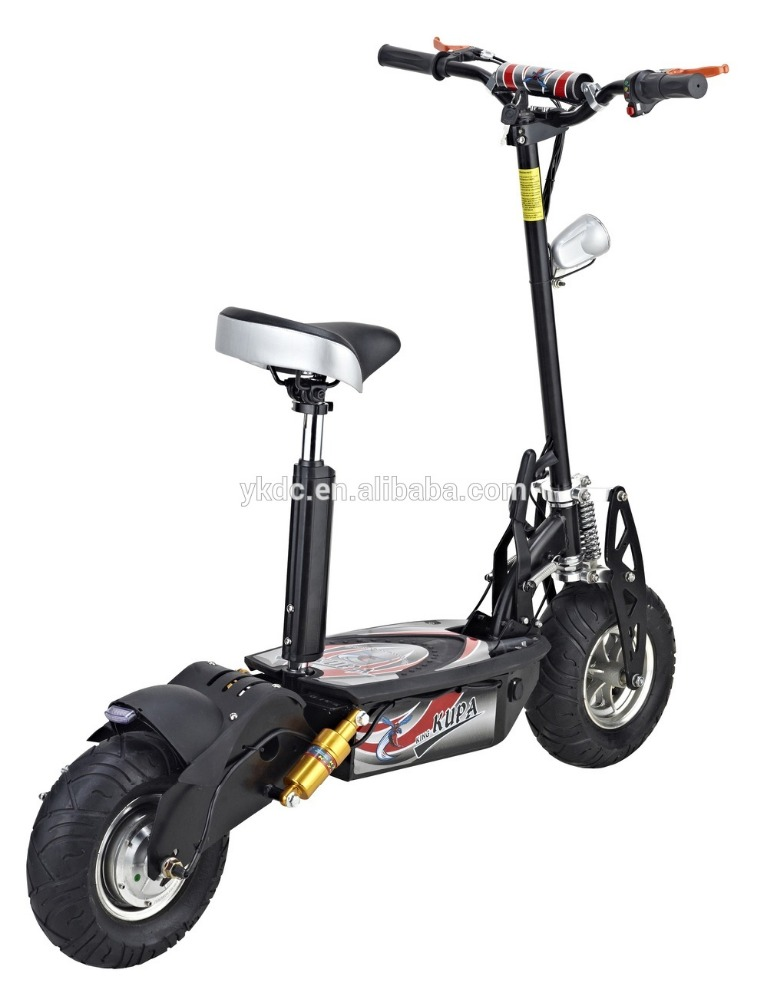 500w 800w wheel motor electric scooter buy electric for Where can i buy a motor scooter