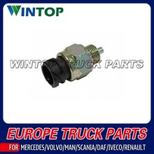 Sensor factory price, cheap pressure sensor For Truck Volvo OEM 20886108