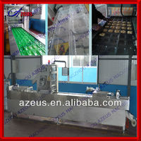 0086-371-65996917 automatic thermoforming vacuum packing machine spare parts