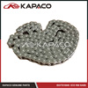 Spare spare parts timing chain for Mercedes-benz C-class Sprinter 0009931976