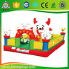 JMQ-P130F inflatable bounce castle,inflatable bounce houses for parties,cheap inflatable bouncers for sale