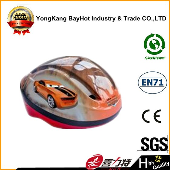 Whole Sale Fahion Helmet