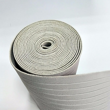 Custom Extra wide Orthopedic Medical Elastic