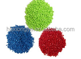 abs plastic/ abs granules/plastic raw material ABS for engineering thermalplastic